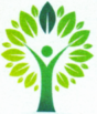 Green Tree Montessori Children's Centre