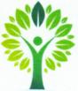 Green Tree Montessori Children's Centre